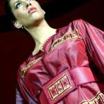 sfilata_marocchina14