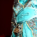 sfilata_marocchina18