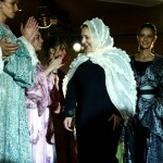 sfilata_marocchina25