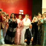 sfilata_marocchina28