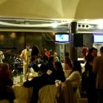 sfilata_marocchina32