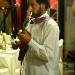 sfilata_marocchina35